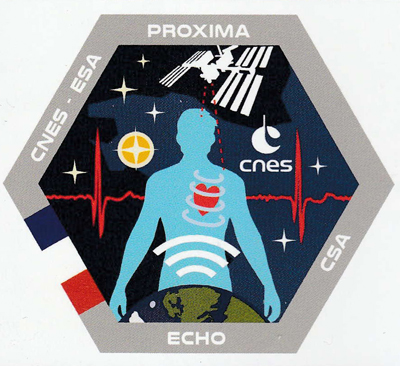 Mission Echo Proxima © ESA