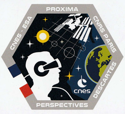 Mission Perspectives Proxima © ESA